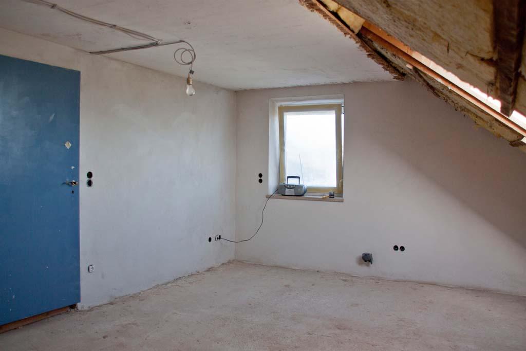 eintalklamm bei riedenburg. Black Bedroom Furniture Sets. Home Design Ideas